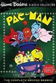 Subtitrare Pac-Man