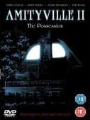 Subtitrare Amityville II: The Possession