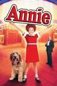 Subtitrare Annie