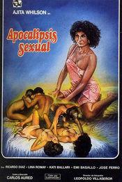 Subtitrare Apocalipsis sexual