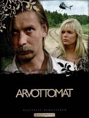 Subtitrare Arvottomat
