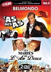 Subtitrare Ace of Aces (L'as des as)