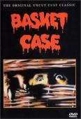 Subtitrare Basket Case
