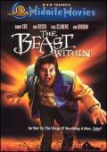 Subtitrare The Beast Within