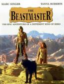 Subtitrare The Beastmaster