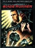 Subtitrare Blade Runner