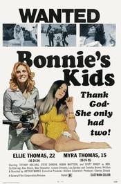Subtitrare Bonnie's Kids