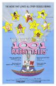 Subtitrare Bugs Bunny's 3rd Movie: 1001 Rabbit Tales