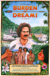 Subtitrare Burden of Dreams