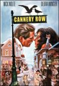Subtitrare Cannery Row