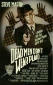 Subtitrare Dead Men Don't Wear Plaid