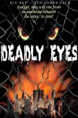 Subtitrare Deadly Eyes