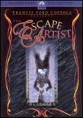 Subtitrare The Escape Artist