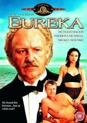 Subtitrare Eureka