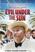 Subtitrare Evil Under the Sun