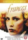 Subtitrare Frances