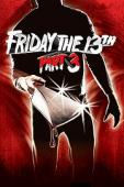 Subtitrare  Friday the 13th: Part III DVDRIP