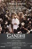 Subtitrare Gandhi