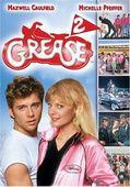 Subtitrare Grease 2