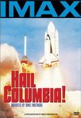 Subtitrare Hail Columbia!