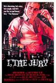 Subtitrare I, the Jury