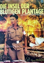 Subtitrare Die Insel der blutigen Plantage