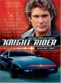 Subtitrare Knight Rider Sezonul I