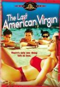 Trailer The Last American Virgin