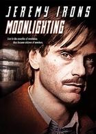 Subtitrare Moonlighting