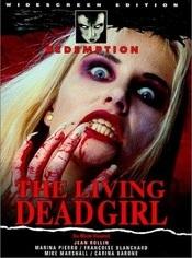 Subtitrare The Living Dead Girl (La morte vivante)