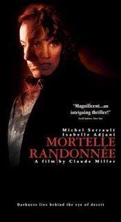 Subtitrare Mortelle randonnee (Deadly Circuit)