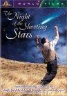Subtitrare La Notte di San Lorenzo (The Night of the Shooting