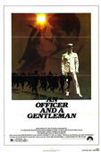 Subtitrare An Officer and a Gentleman