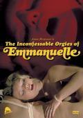 Subtitrare Las orgías inconfesables de Emmanuelle