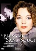 Subtitrare La passante du Sans-Souci