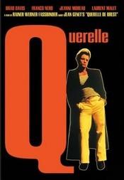 Subtitrare Querelle - Ein Pakt mit dem Teufel