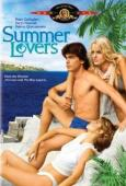 Subtitrare Summer Lovers