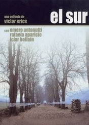 Subtitrare El Sur (The South)