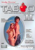 Subtitrare Taboo II