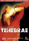 Subtitrare Tenebre