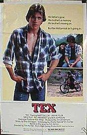 Subtitrare Tex