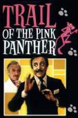 Subtitrare Trail of the Pink Panther