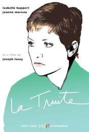 Subtitrare La Truite (The Trout)