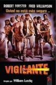 Subtitrare Vigilante (Street Gang)