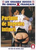 Subtitrare Parfums de lingeries intimes (Hard Penetrations)