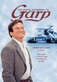 Subtitrare The World According to Garp