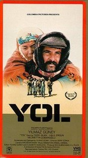 Subtitrare Yol (The Road)