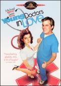 Subtitrare  Young Doctors in Love HD 720p 1080p XVID