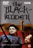 Subtitrare The Black Adder