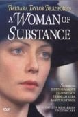 Subtitrare A Woman of Substance